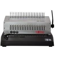 Переплетная машина SD-2000