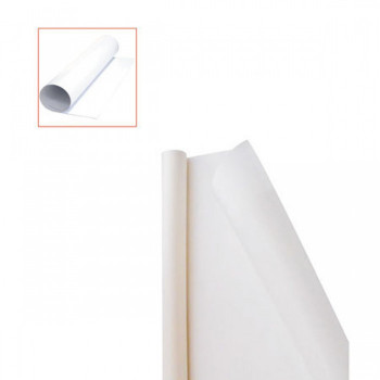 Бумага для акварели А1 610х860, 200г/м2 ..