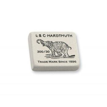 Ластик KOH-I-NOOR ELEPHANT 300/30 каучук..