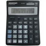 Калькулятор 16-разр., двойное питание, и..