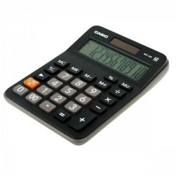 Калькулятор настольный 12 разрядов Casio..