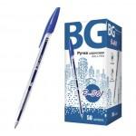 Ручка шариковая 1.0 мм