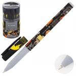 Ручка шар дет 0,7 FreshWrite Разноцветны..