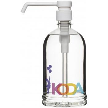 Полимерный гель KODA G2 Professional 0.7..