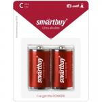 Батарейка SmartBuy LR14 BC2 (SMART BUY) ..