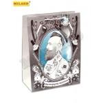 Пакет подарочный Dream Cards мат.лам 26...