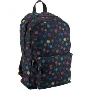 Рюкзак 117 GO-1..