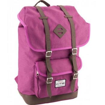 Рюкзак 899 Urban-1..