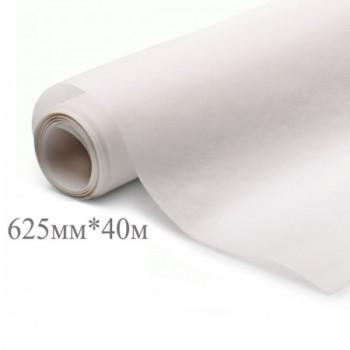 Калька бумажная м.40 ф.625 по 40 м Гозна..