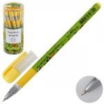 Ручка шар дет 0,5 MagicWrite Собачья пло..